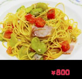 04-fava-beanspotato-spaghetti-neo02