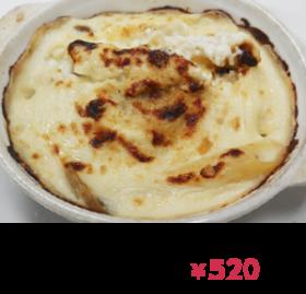 04-macaroni-gratin2019-neo