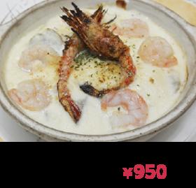 04-shrimp-gratin2019-neo