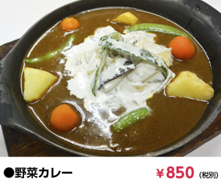 04-vegetable-curry-neo